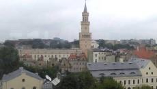 0721_Ratusz_Opole
