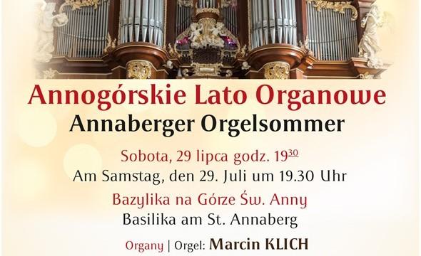 Plakat_Annogorskie_Lato_Organowe_2-02 (590 x 829)