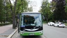 autobus_nysa