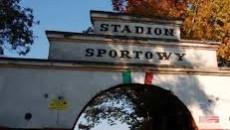 stadion głubczyce