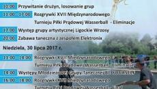 wasserball 2017_1