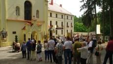 0803_Prudnik(TS)-źródło - Sanktuarium w Prudniku-Lesie