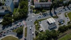 0817_Inwestycjaspec(TS)_6Opole_Wschodnie - źródło UM Opole