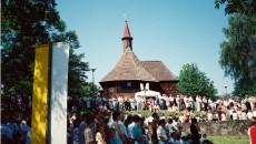 0818_Roch(TS) - źródło Parafia Olesno