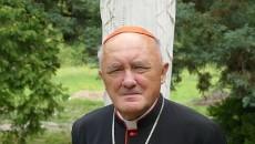 Kazimierz Nycz
