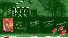 KinoPark1-707x500