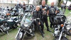 Motocyklisci (29)