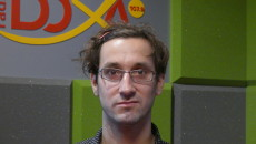 Michał Wanke