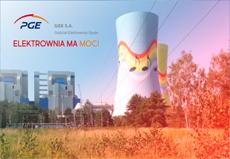 banner_elektrownia_doxa_230