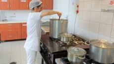 kuchnia_nysa