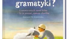 0901_gramatyka