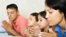 0913_z rodziną modlitwa