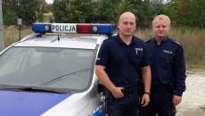 0914_policja