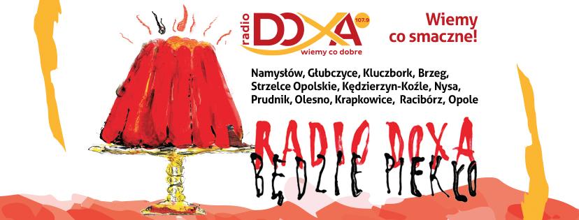 Doxa-Pieklo-FBCover-828x315px