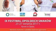 Festiwal-smakow-A3-v1-e1502100509490