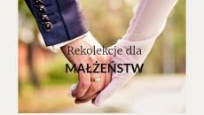 Rekolekcje_dla_malzenstw