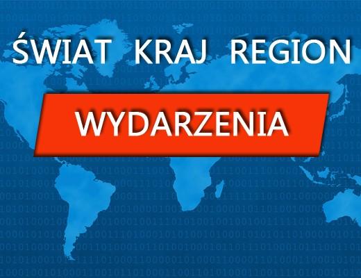 WYDARZENIA_grafika_do_newsow