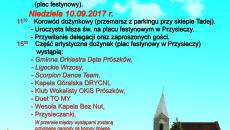 doż_2017_przy