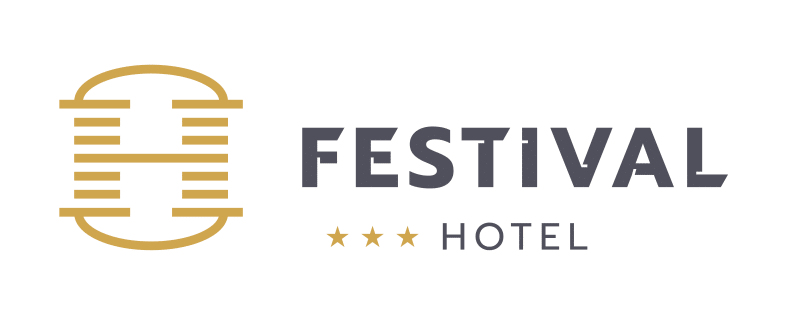 festival_logo_poziom-1
