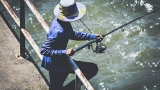 fisherman-1869288_1920