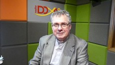 ks. Waldemar Klinger2