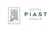 logo_Piast