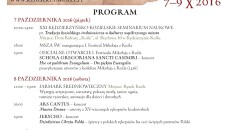 mzk_plakat_z_programem-1