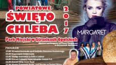 plakat_Święto Chleba_swieto_chleba