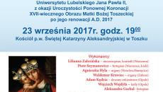 projekt_garbal_plakat_a3_06_2017