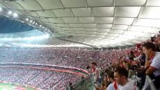 stadion narodowy1