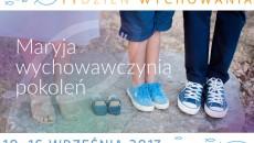 tydzien_wychowania_baner