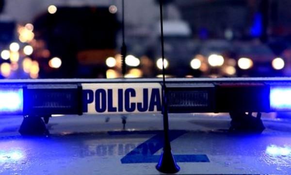 0122_policja-600x360