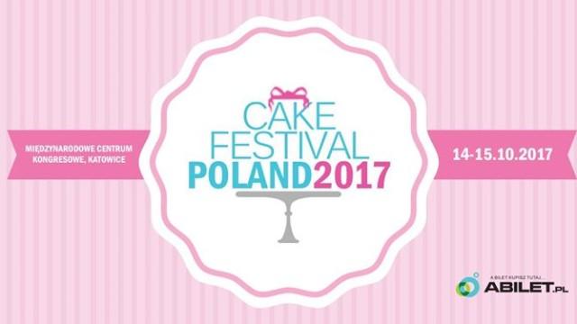 1007_cakefestival