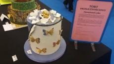 1014_cakefestival