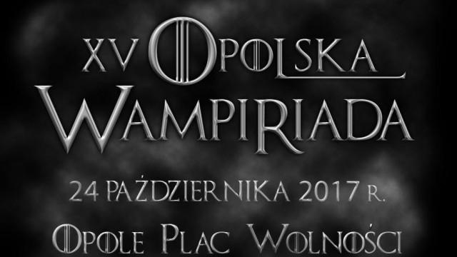 1019_wampiriada