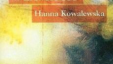 1022_kowalewska