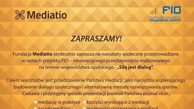 1023_mediacje2
