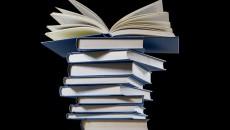 1028_biblioteka