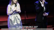 1029_nieobecni