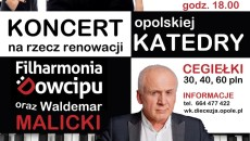 4_Koncert_Frele-Malicki