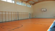 solarnia_sala gimnastyczna