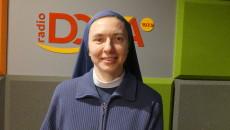 Dolores Nowak