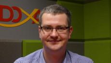 Maciej Kochański