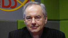 Jerzy Dzierżanowski