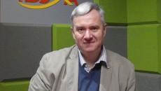 Piotr Feusette