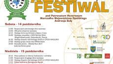 agrofestiwal