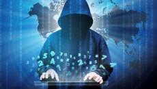 cyber4