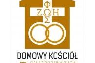 domowy-kościół