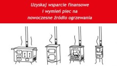 dotacja_piec_1