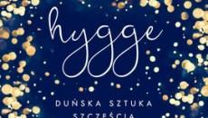 hygge-dunska-sztuka-szczescia-w-iext44977167